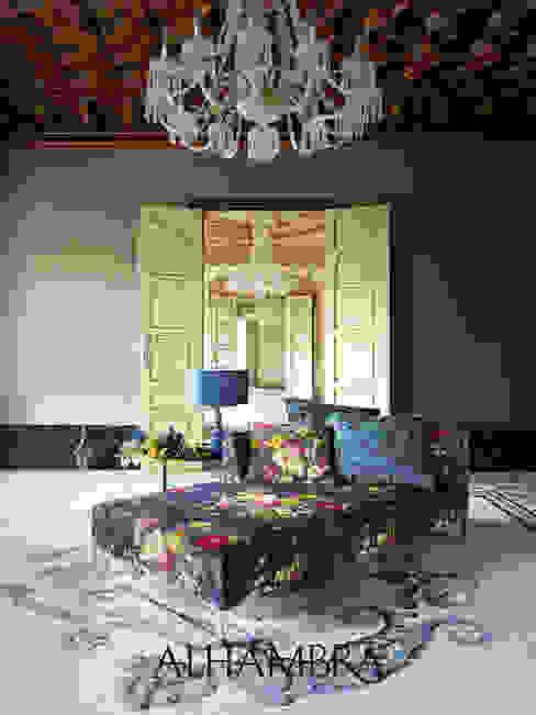 класичний  by Alhambra , Класичний