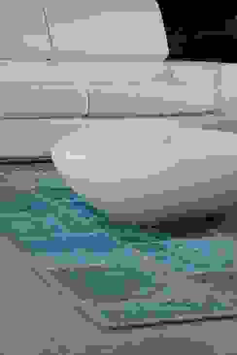 patchwork carpets – Patchworkcarpets.com: modern tarz , Modern