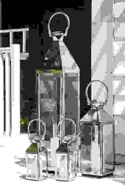 Kolekcja The Hamptons od BBHome Śródziemnomorski