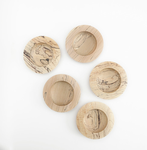 Cairn Wood Design Ltd의 스칸디나비아 사람 , 북유럽