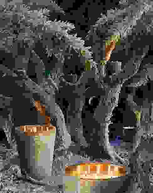 Свеча MAX 24 Estella.Фабрика Baobab Collection, Бельгия:  в . Автор – NICE CATCH , Классический