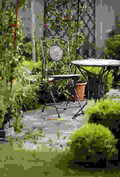 Klasyczny od Green Point Garden Design Klasyczny