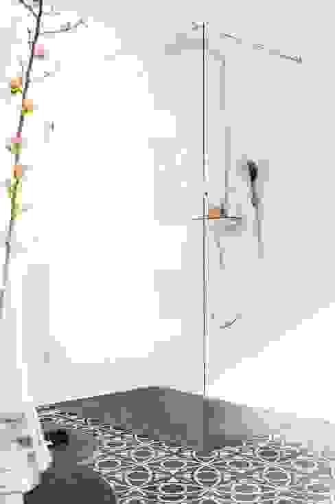 Salle de bain de style  par Franz Kaldewei GmbH & Co. KG