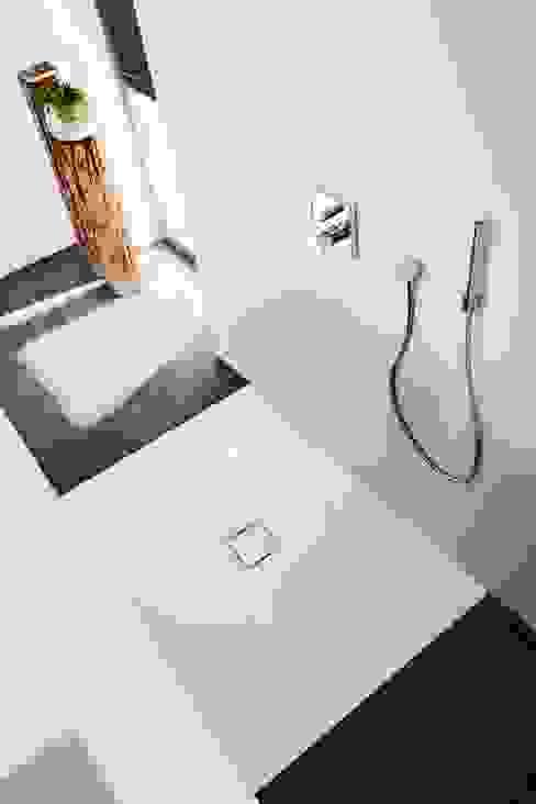 Franz Kaldewei GmbH & Co. KG 衛浴浴缸與淋浴設備