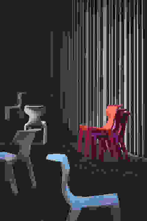 Projekty,   zaprojektowane przez 21st-design, Nowoczesny