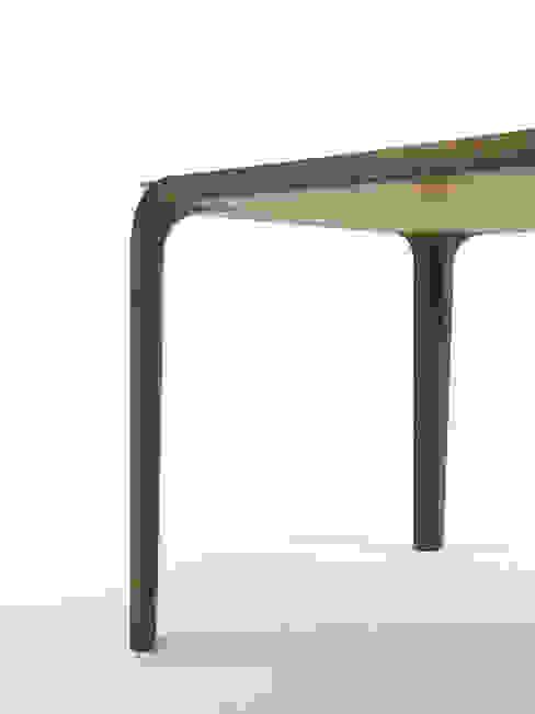 Tombolo di _blank | design studio Moderno