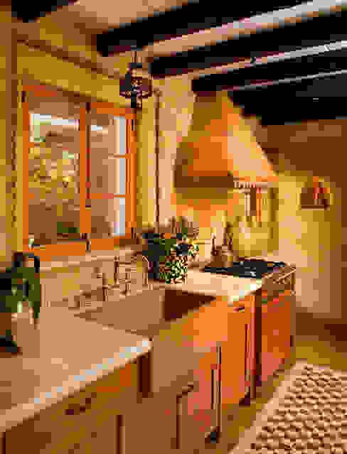 Lacanche Cormatin color Terracota Gamahogar CocinaUtensilios de cocina