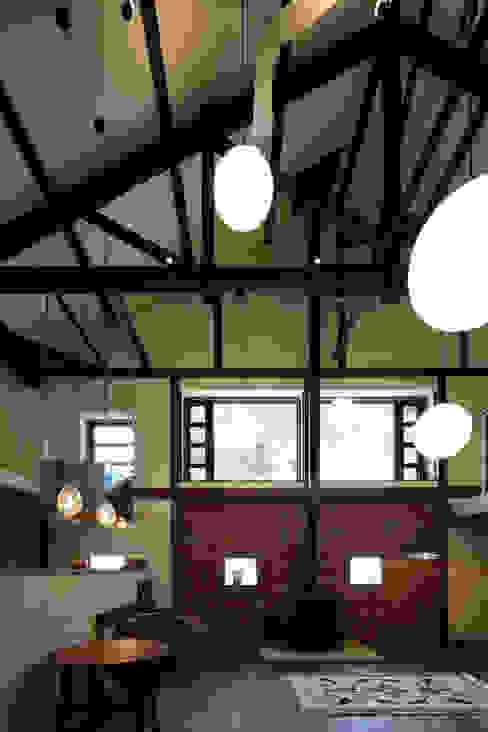 雑木林の家 の 有限会社 エイチエム建築企画室