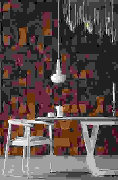 modern  by Pufa Design, Modern