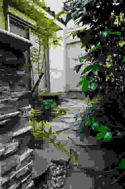 子供達の庭 オリジナルな 庭 の Gokansha/ゴカンシャ オリジナル