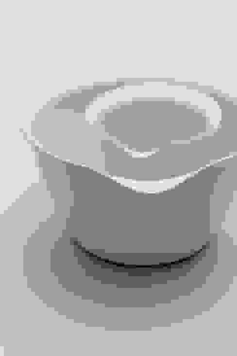 modern  by Ute Sickinger Product Design, Modern