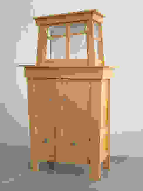 FURNITURE collectie: modern  door Tom Frencken, Modern
