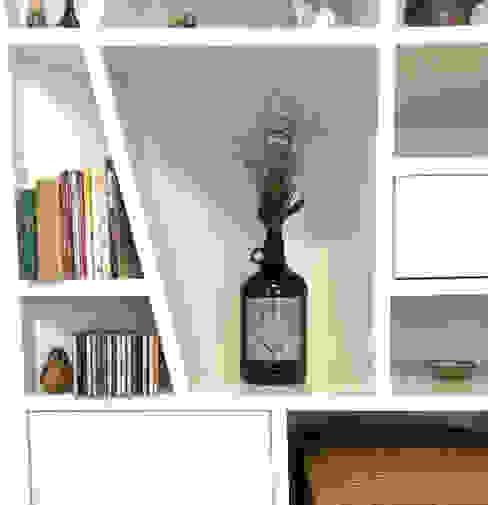 Pomelo HouseholdAccessories & decoration
