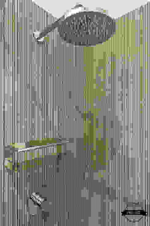de Paolo Fusco Photo Moderno