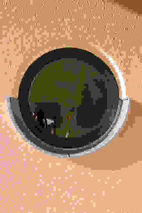 Pintu & Jendela Gaya Mediteran Oleh homify Mediteran