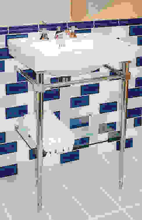 Basin stand HORUS Klassische Badezimmer