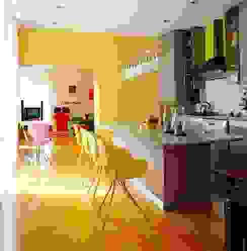 trend group Cocinas modernas: Ideas, imágenes y decoración