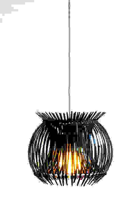 Ti Light van kimik design Industrieel
