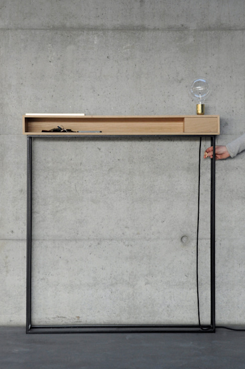 di Lisa Merk Produktdesign Scandinavo