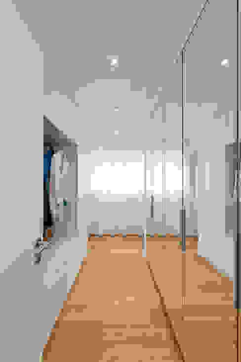 Dressing minimaliste par KitzlingerHaus GmbH & Co. KG Minimaliste