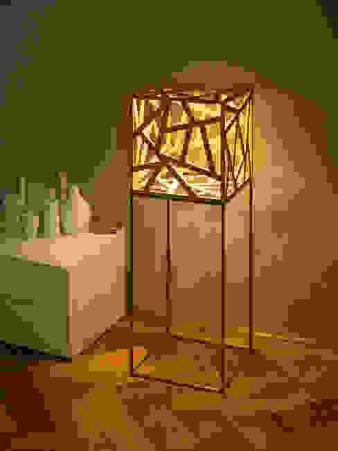 de Leuchtmanufaktur – Otto Sprencz Moderno