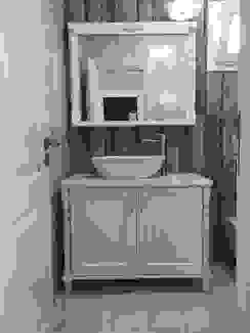 istanbul mutfakart BathroomDecoration