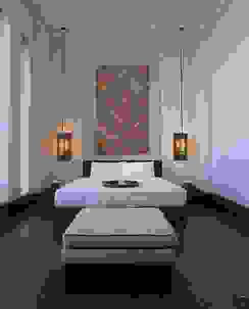 Kabul Gallery Walls & flooringCarpets & rugs