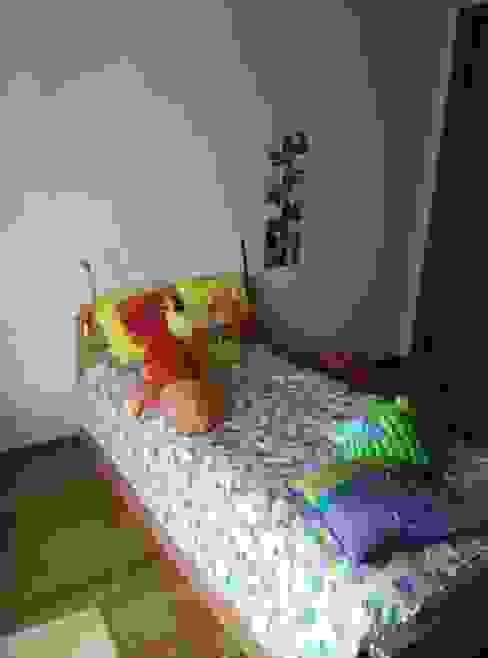 انتقائي  تنفيذ MUDA Home Design, إنتقائي