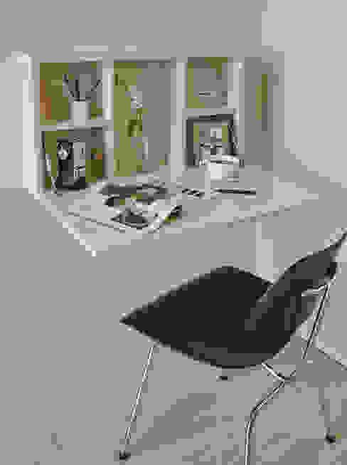 modern  von Concept Interior Design & Decoration Ltd, Modern
