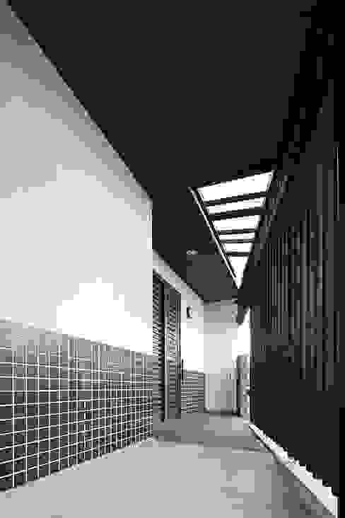 古民家な家 日本家屋・アジアの家 の 有限会社タクト設計事務所 和風