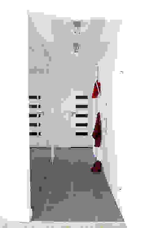 Corridor, hallway by idea projekt
