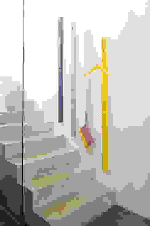 Versat Corridor, hallway & stairsClothes hooks & stands