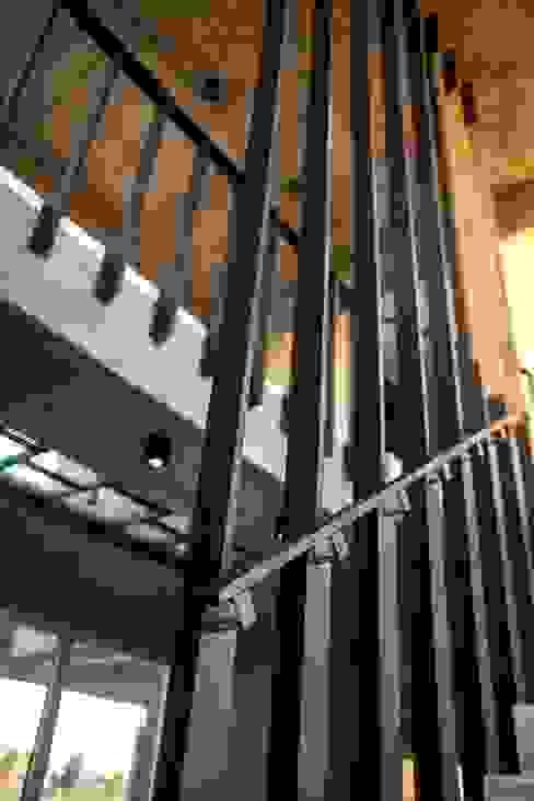 Rumah Modern Oleh FAARQ - Facundo Arana Arquitecto & asoc. Modern