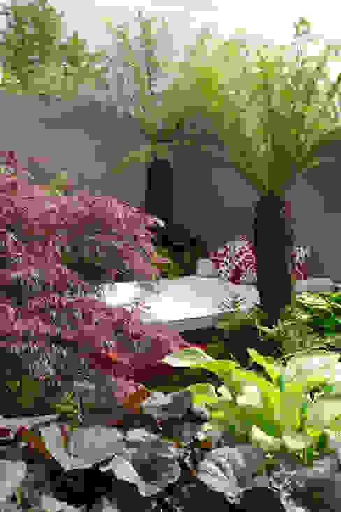 de Anna Paghera s.r.l. - Green Design Moderno