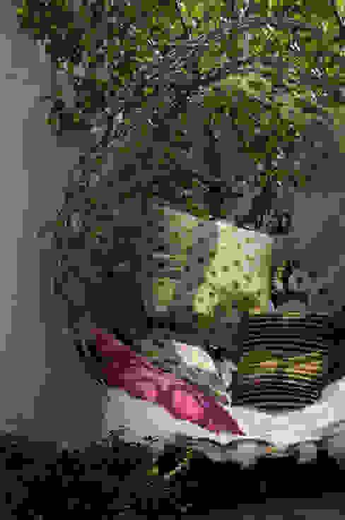 van Anna Paghera s.r.l. - Green Design Industrieel