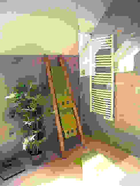 BAOM Ванна кімнатаВанни та душові