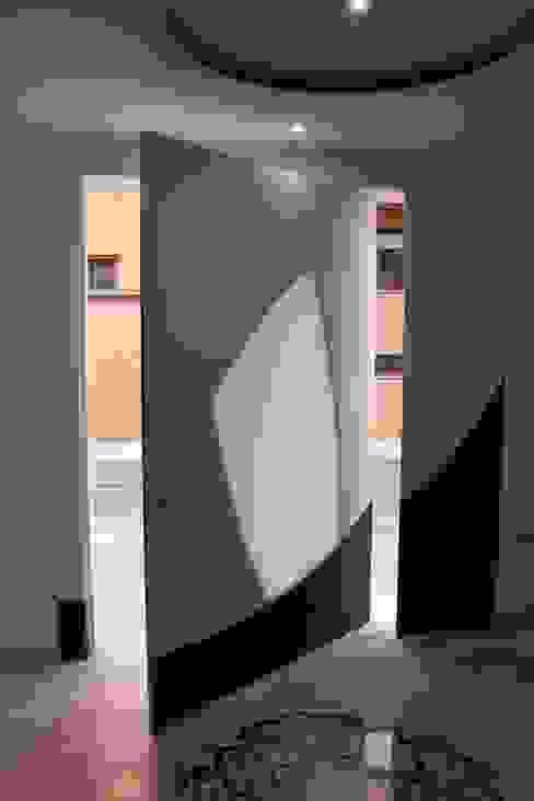 modern  by Domporte, Modern