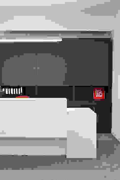 Bio Decó Office spaces & stores
