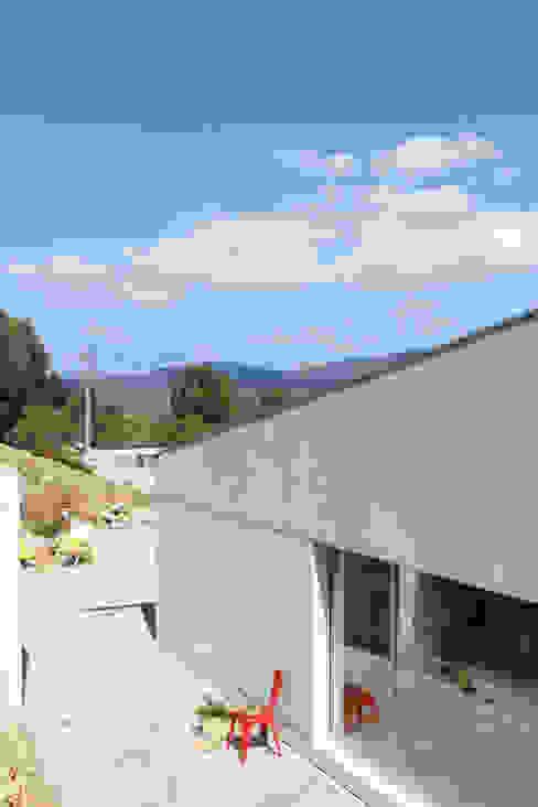 Houses by Artspazios, arquitectos e designers