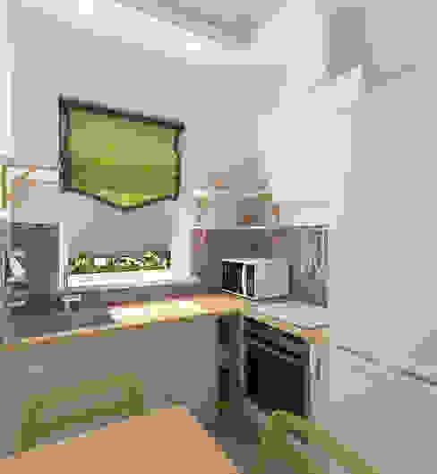 Akdeniz Mutfak Design Rules Akdeniz