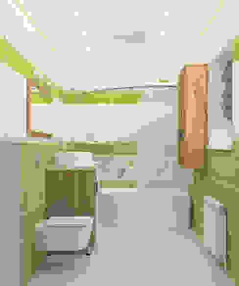 Akdeniz Banyo Design Rules Akdeniz