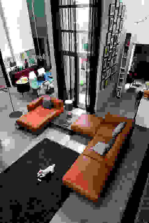 IMAGO DESIGN WohnzimmerSofas und Sessel