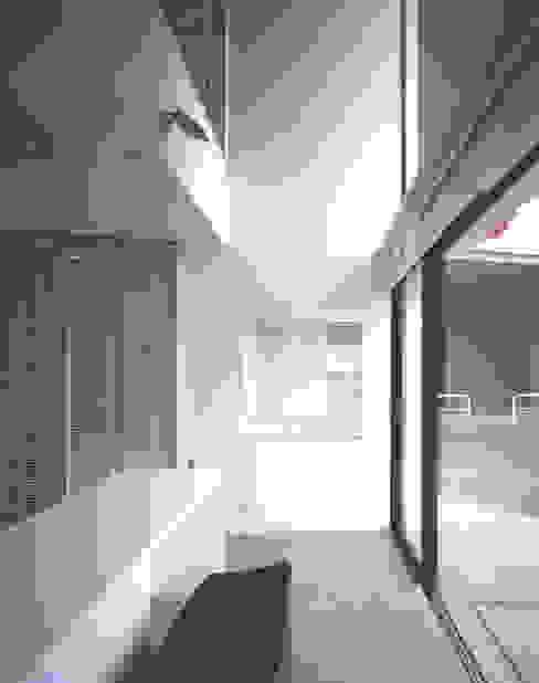 """Fukui Station Police Box : F.A.D.Sが手掛けた{:asian=>""""アジア人"""", :classic=>""""クラシック"""", :colonial=>""""コロニアル"""", :country=>""""カントリー"""", :eclectic=>""""折衷的な"""", :industrial=>""""工業用"""", :mediterranean=>""""地中海"""", :minimalist=>""""ミニマリスト"""", :modern=>""""現代の"""", :rustic=>""""素朴な"""", :scandinavian=>""""スカンジナビア"""", :tropical=>""""トロピカル""""}です。,"""