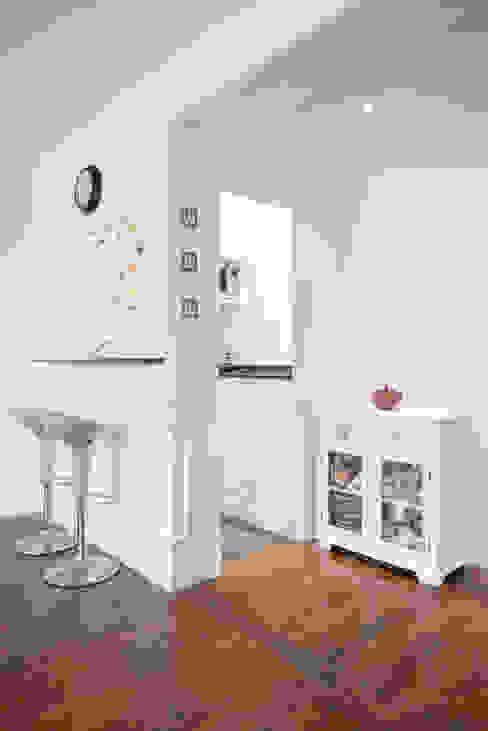 #josephdemaistre Cocottes Studio Cuisine rustique