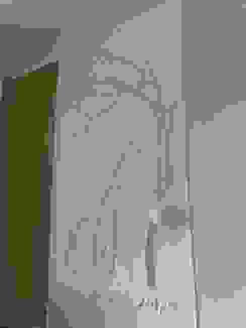 tanya zaichenko Kunst Bilder & Gemälde