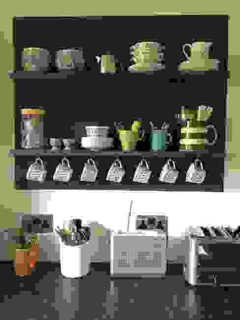 shelfbar floating shelves - narrow single par shelfbar Minimaliste