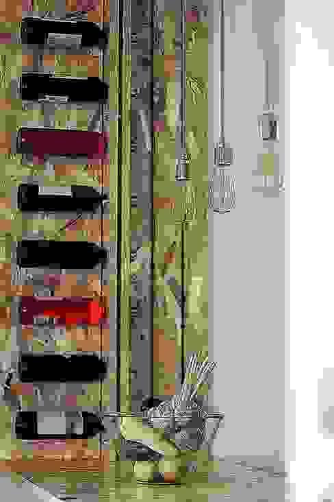 Stojaki Na Wino 11 Nietypowych Propozycji