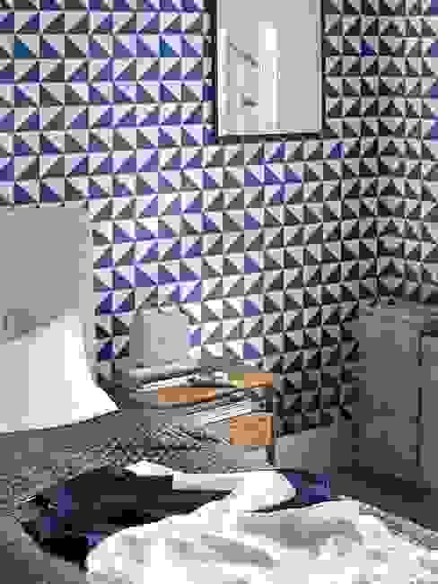 modern  by Casa Feten, Modern