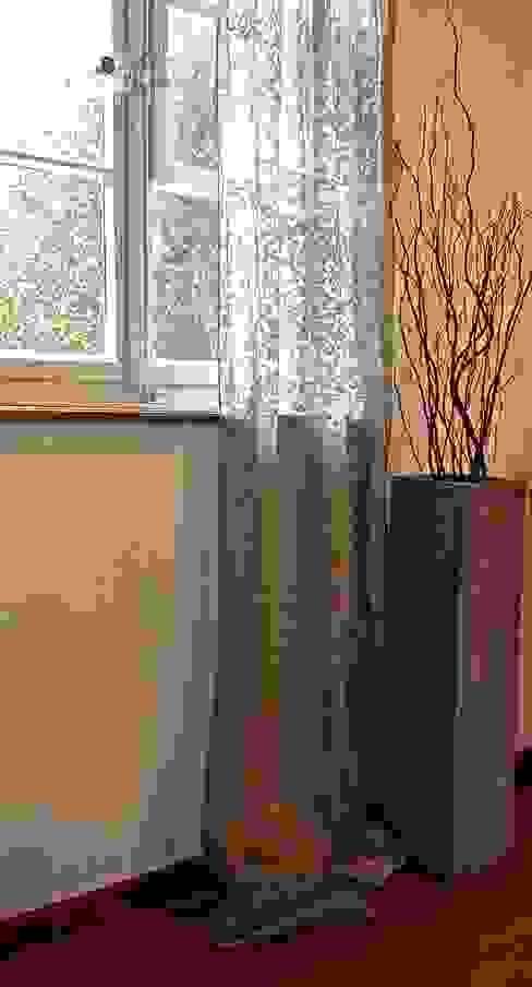 Silk Road Collection Aquamarine Design Ausgefallene Wohnzimmer