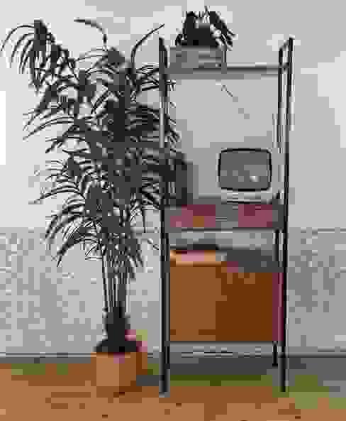 Casa  por Martina Vintage